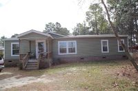 Home for sale: 505 W. Old Camden Rd., Hartsville, SC 29550