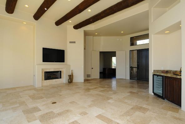 10040 E. Happy Valley Rd., Scottsdale, AZ 85255 Photo 27