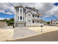 Home for sale: 12300 Beach Avenue, Beach Haven, NJ 08008