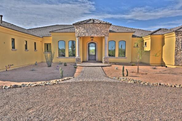 6114 E. Montgomery Rd., Cave Creek, AZ 85331 Photo 44