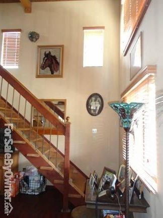 311 Seeley, Young, AZ 85554 Photo 38