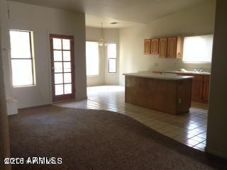 4436 W. Myrtle Avenue, Glendale, AZ 85301 Photo 26