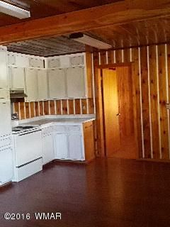 119 County Rd. 1120, Greer, AZ 85927 Photo 21