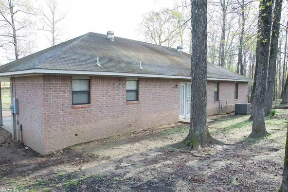 20224 Crowley's. Ridge Cutoff, Harrisburg, AR 72432 Photo 30