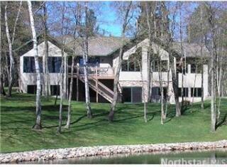 4361033 Staley Ln., Cross Lake, MN 56442 Photo 1