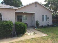 Home for sale: 1636 Sheridan Rd., San Bernardino, CA 92407