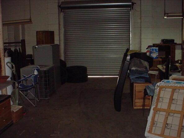 655 Selma St., Dothan, AL 36301 Photo 5