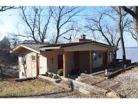 Home for sale: 700 Cir. Dr., Eucha, OK 74342