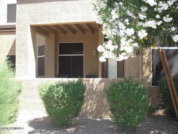11375 E. Sahuaro Dr., Scottsdale, AZ 85259 Photo 2