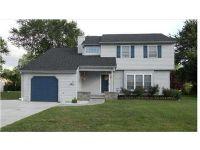 Home for sale: 228 Bynum Pl., Bear, DE 19701