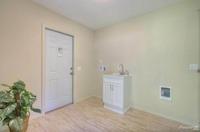 Home for sale: 11702 77th Ave. E., Puyallup, WA 98373