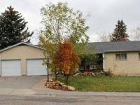 Home for sale: 230 Apache, Rexburg, ID 83440