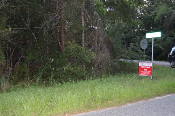13948 Gladiola Ln., Magnolia Springs, AL 36555 Photo 4