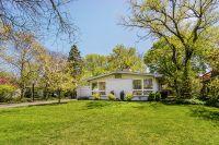 Home for sale: 352 Park Pl., Glencoe, IL 60022