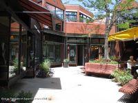 Home for sale: 614 E. Cooper Avenue, Aspen, CO 81611