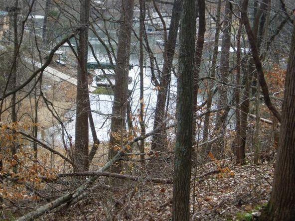 0 Cline Ridge Rd., Winchester, TN 37398 Photo 6