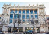 Home for sale: 1635 W. Belmont Avenue, Chicago, IL 60657