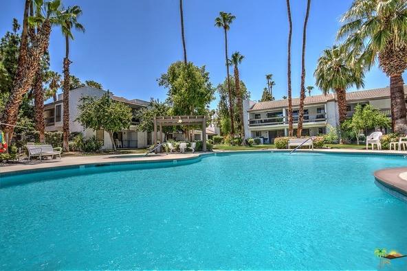 5265 E. Waverly Dr., Palm Springs, CA 92264 Photo 2