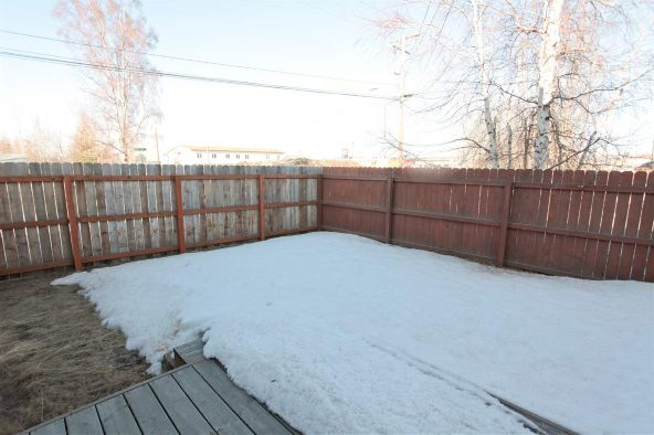 701 24th Avenue, Fairbanks, AK 99701 Photo 18