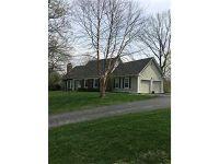 Home for sale: 7255 Marstella Dr., Brownsburg, IN 46112