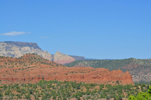 185 Cross Creek Cir., Sedona, AZ 86336 Photo 20