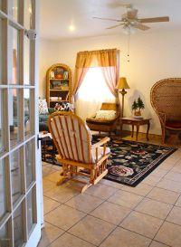 Home for sale: 11266 Nardo St., Ventura, CA 93004