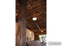 Home for sale: 342 Massachusetts Ave., Berthoud, CO 80513