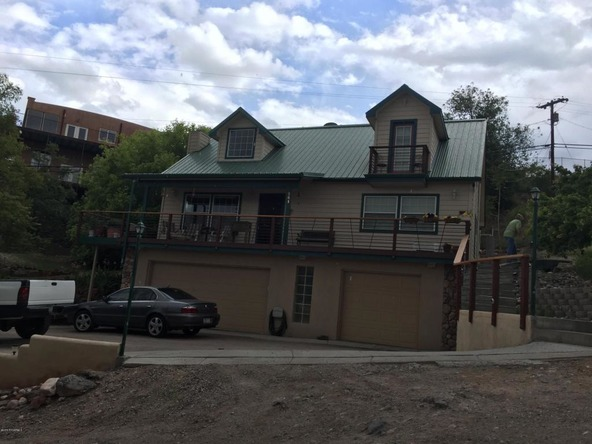 141 N. North Dr., Jerome, AZ 86331 Photo 3