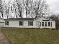 Home for sale: 500 S. Hosta, Mount Pleasant, IA 52641