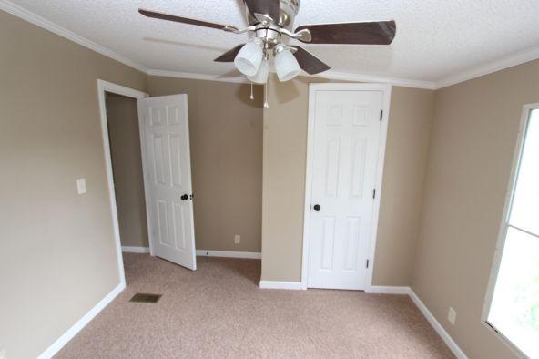 3405 Bentonville, Conway, AR 72032 Photo 38