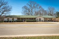 Home for sale: 1135 Milk Springs Rd., Tuscumbia, AL 35674