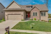 Home for sale: 19315 Foley Cir. N., South Bend, IN 46637