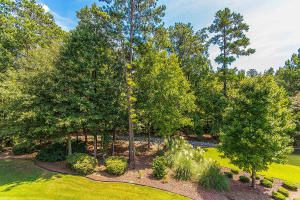 56 Willow Wood, Alexander City, AL 35010 Photo 61