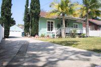 Home for sale: 67 North Oak Avenue, Pasadena, CA 91107