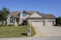 Home for sale: 50832 Post Rd., Granger, IN 46530