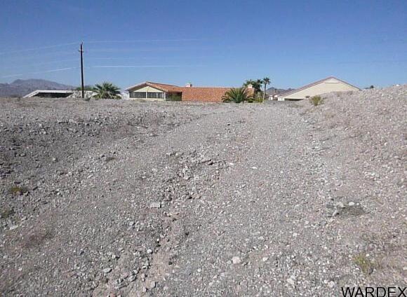 2649 Unicorn Rd., Bullhead City, AZ 86429 Photo 9