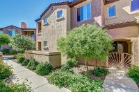 Home for sale: 250 W. Queen Creek Rd., Chandler, AZ 85248