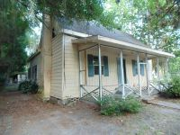 Home for sale: 523 S.W. Horry Avenue, Madison, FL 32340