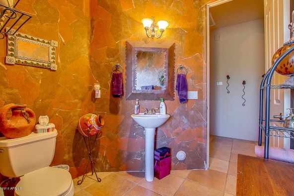 28808 N. 43rd St., Cave Creek, AZ 85331 Photo 53