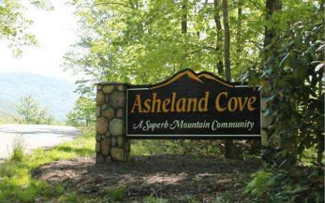 Lt 79 Asheland Cove, Young Harris, GA 30582 Photo 18