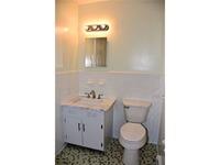 Home for sale: 5209 Princess St., Charlotte, NC 28269