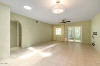 Home for sale: 5304 E. Windsor Avenue, Phoenix, AZ 85008