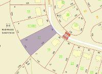 Home for sale: 000 Crest St., Florence, AL 35630