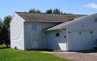 Home for sale: 5115-5117 Corozalla Dr., Weston, WI 54476