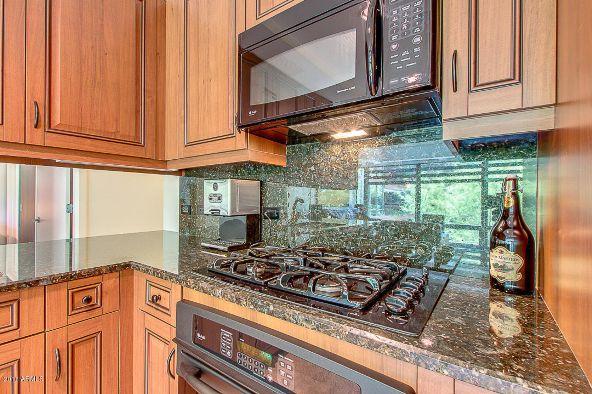 7151 E. Rancho Vista Dr., Scottsdale, AZ 85251 Photo 15