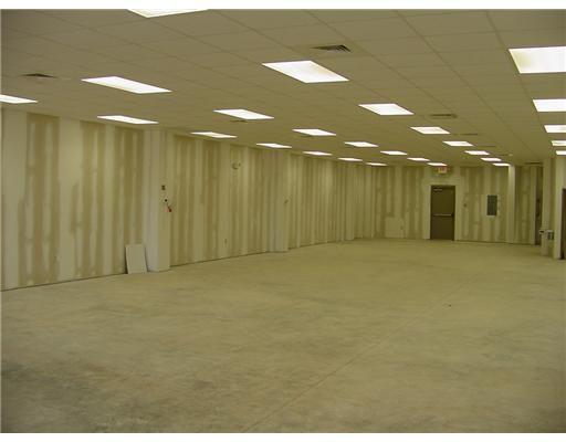 1110 Cowan Rd., Suite B, Gulfport, MS 39507 Photo 6