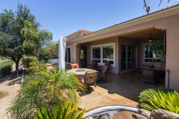 36914 N. Crucillo Dr., San Tan Valley, AZ 85140 Photo 51