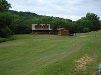 Home for sale: 19451 Hwy. 32, Blaine, KY 41124