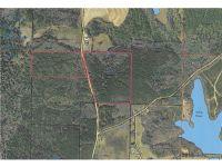 Home for sale: 0 County Rd. 4425 ., Brundidge, AL 36010