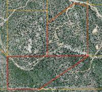 Home for sale: 19005 W. Model Creek Rd., Peeples Valley, AZ 86332
